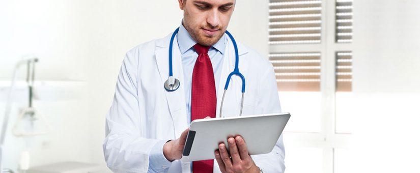 Como hospitalistas podem minimizar intervenções desnecessárias?