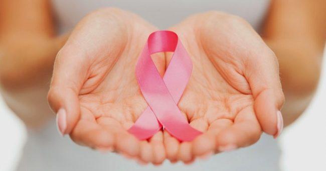 FDA aprova Pertuzumabe para tratamento neoadjuvante do câncer de mama