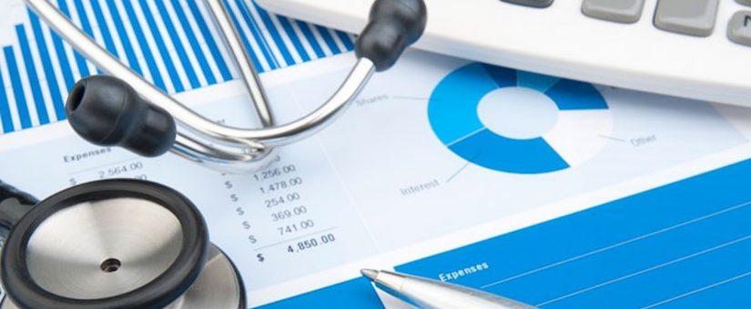 Lei 13.003 exigirá ajustes entre as empresas de saúde