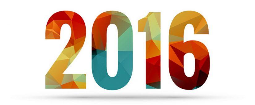 Como se preparar para 2016?