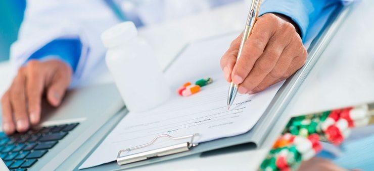 Novo presidente da Anvisa quer registro de medicamentos mais ágil
