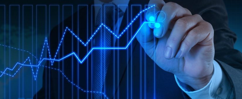 Custos das operadoras de planos de saúde têm aumento projetado de 17,7%