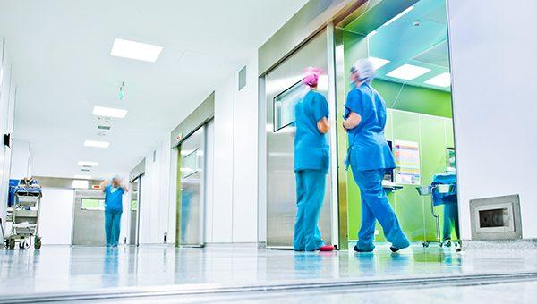 Hospitais com selo de qualidade serão mais pagos por planos