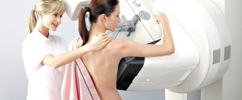 Outubro Rosa | Diagnóstico precoce melhora a resposta ao tratamento