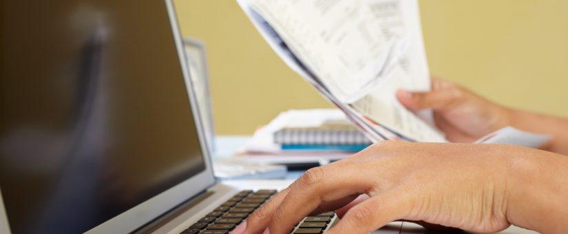 Planos deverão ser obrigados a disponibilizar extrato de pagamentos
