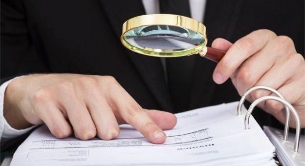 Abramge exige que fornecedores de OPMEs sejam monitorados