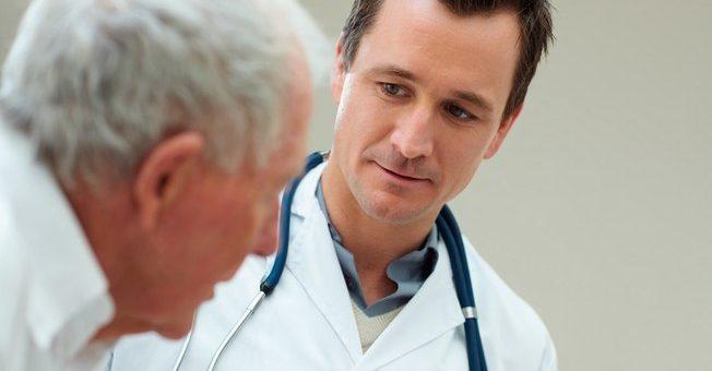 Estudo desvincula reposição de testosterona à chance de câncer de próstata