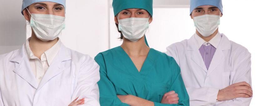 Antes de operar, saiba mais sobre seu cirurgião