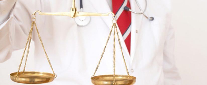 Contratos, Reajustes e Descredenciamentos têm nova legislação