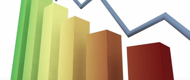 Valor equivale a 10,3% do PIB brasileiro. Associação reivindica incentivos e regulação mais clara para a saúde suplementar, que reúne mais de mil operadoras e 70 milhões de beneficiários