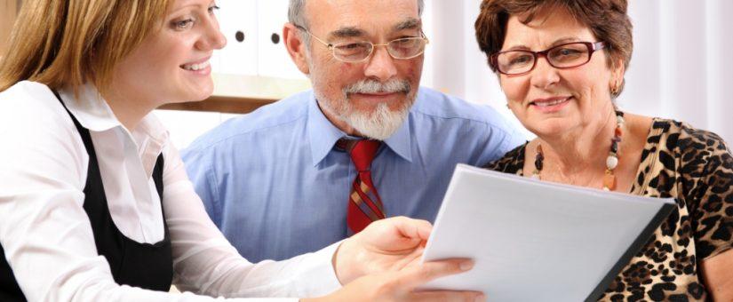 O que analisar na hora de contratar um plano de saúde?