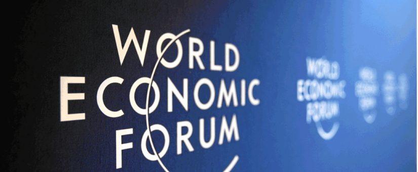 5 tendências globais na Saúde segundo o World Economic Forum