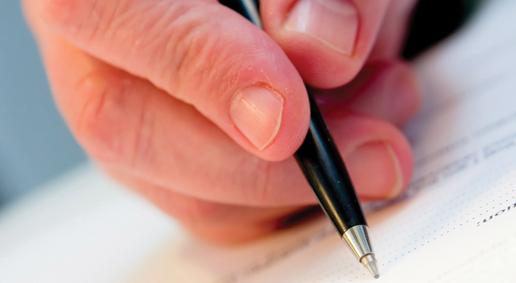 ANS publica normas para reajustes de contratos entre operadoras e hospitais