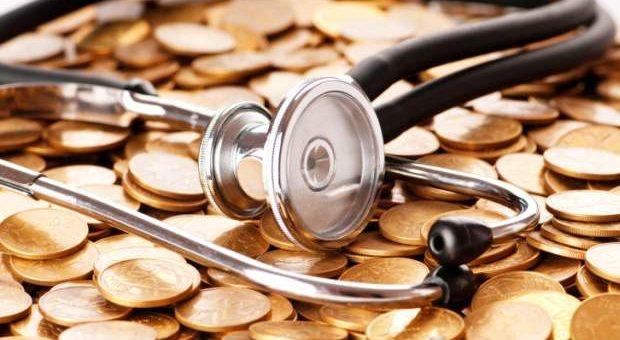 Medida inclui investimentos estrangeiros em hospitais brasileiros