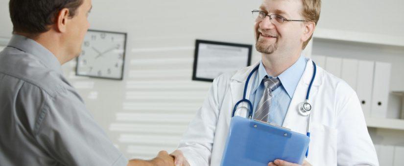 O que significa risco em medicina? [Novembro Azul]
