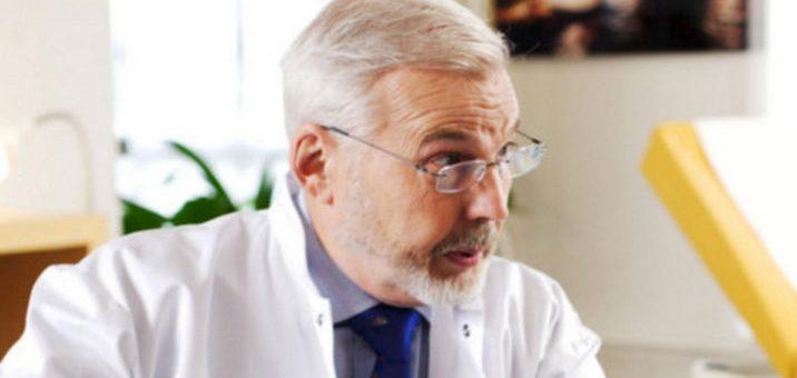 """""""É um mito pensar que só a prevenção de saúde reduz custo"""""""