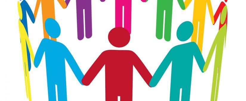 ANS lança medidas para integrar saúde pública e privada