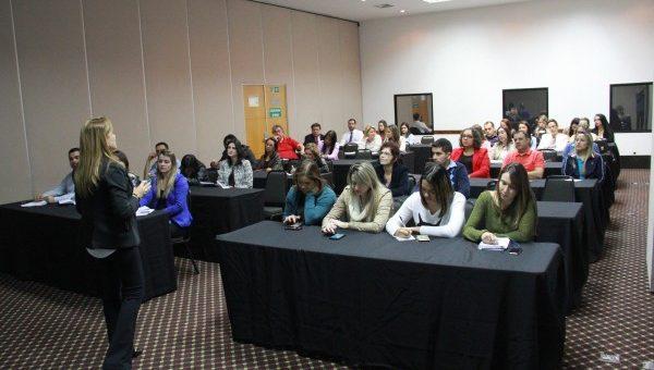 Gestão OPME participa de workshop OPME realizado pela Abramge MG