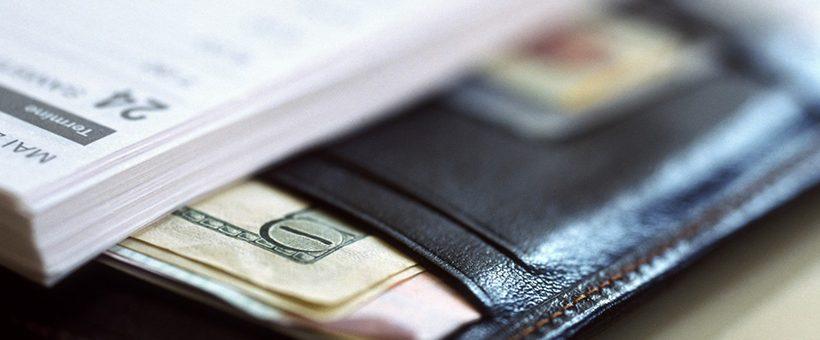 Cerca de 30% das empresas brasileiras são vítimas de fraudes internas