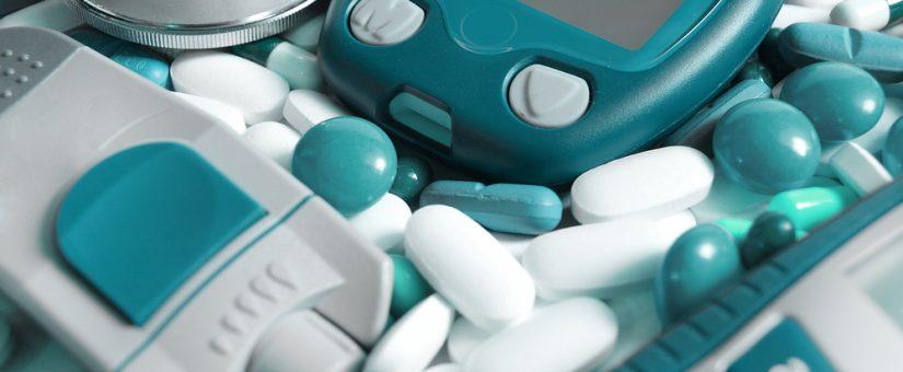 O que os consumidores querem de dispositivos médicos?
