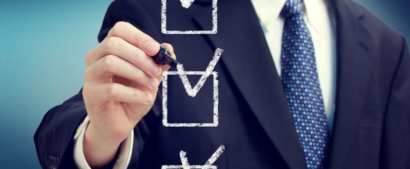 Indústria médica assina acordo para implantação de compliance