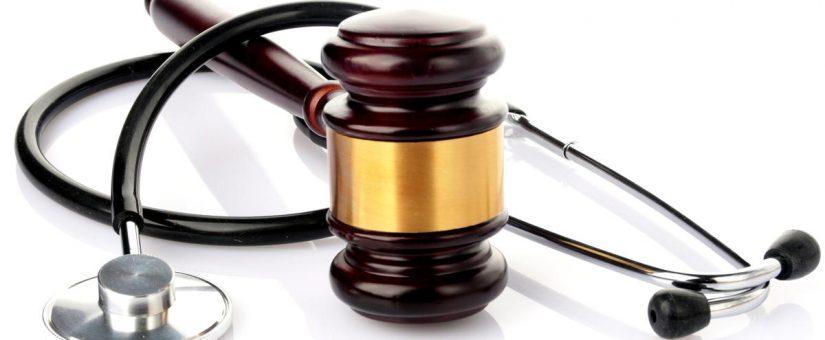 Comitê técnico é proposto para resolver judicialização da Saúde