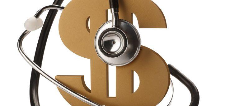 A redução dos custos na saúde não é uma guerra perdida