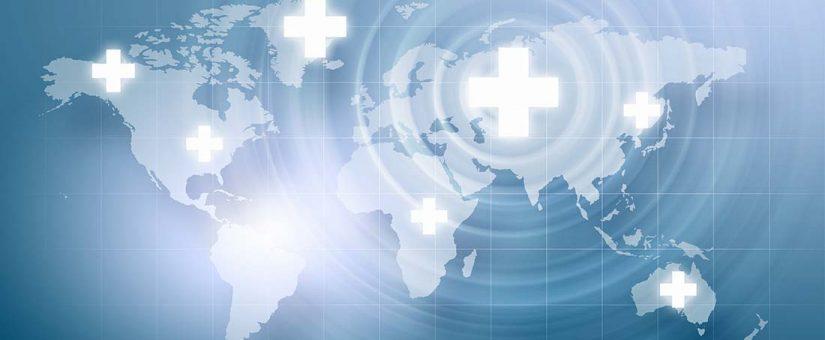 Veja os países com os melhores sistemas de saúde do mundo