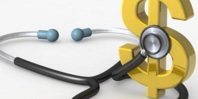 Custo Saúde: Gestão Estratégica dos Recursos é Inadiável