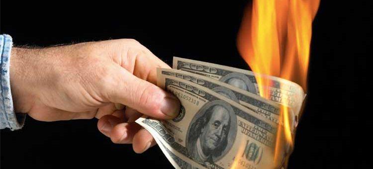 EUA gastam mais de $700 bilhões desnecessariamente em saúde