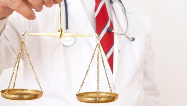 Movimento de judicialização da saúde vem ganhando espaço no cenário brasileiro