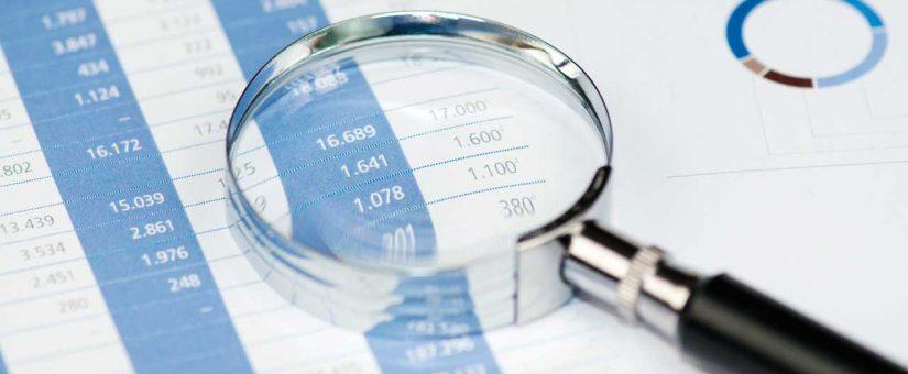 Consumidores podem comparar indicadores de qualidade de planos