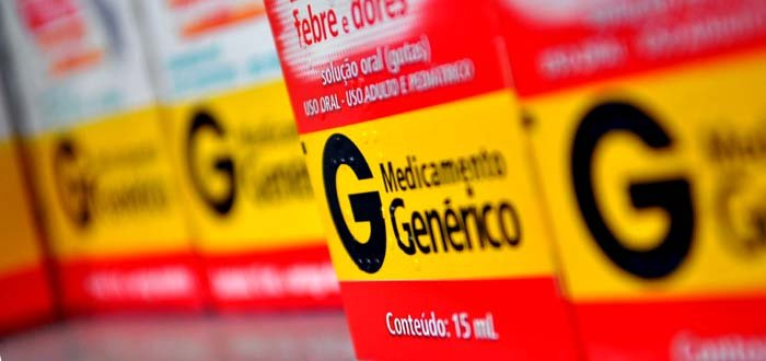 Aprovação de genéricos inéditos amplia acesso a tratamentos no país