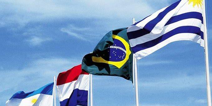 Países do Mercosul farão compra conjunta de medicamentos