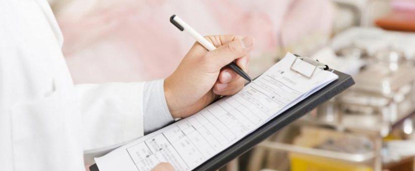 Operadoras monitoram hábitos de clientes para reduzir custos