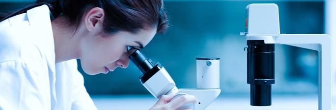 Mais dinheiro, menos cura: pesquisa médica enfrenta obstáculos nos EUA