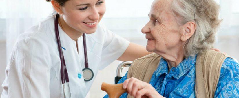 Governo lança boletim informativo eletrônico sobre planos de saúde