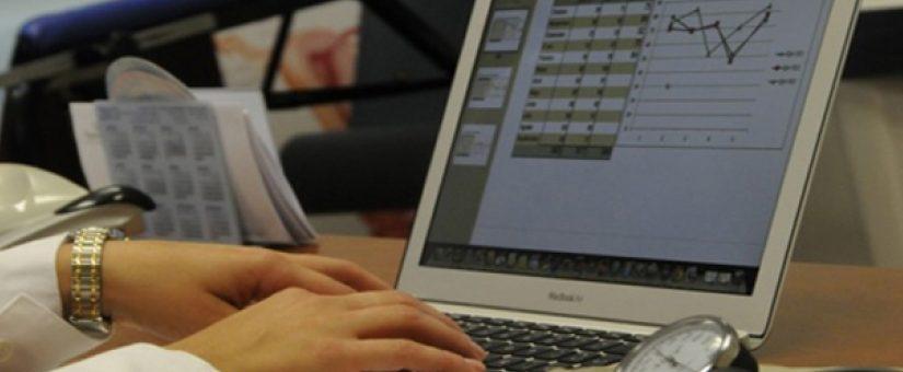 Prontuário eletrônico é destaque em congresso de tecnologia