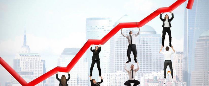 O papel da saúde na economia brasileira
