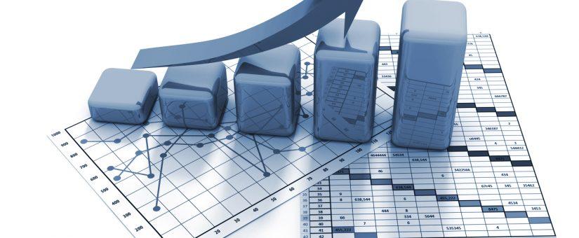 Gastos de planos crescem 16%, revela IESS