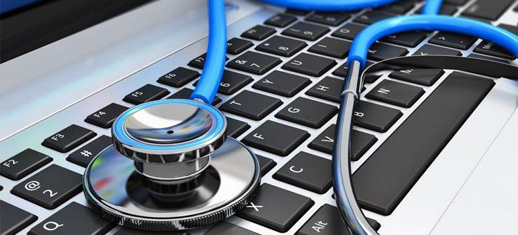Como ocorre a incorporação de tecnologia em saúde no Brasil?