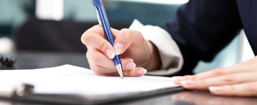ANS discute lei que exige contratos entre OPS e prestadores