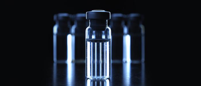 Anvisa aprova registro da primeira vacina contra a dengue no Brasil