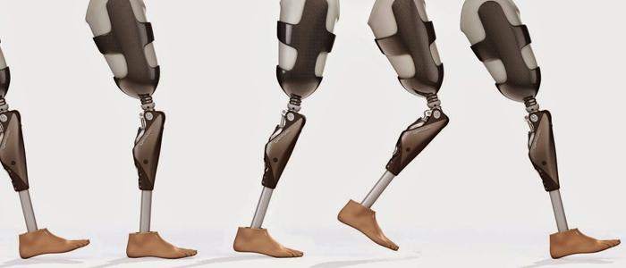 ANS lança pesquisa sobre preços de órteses e próteses