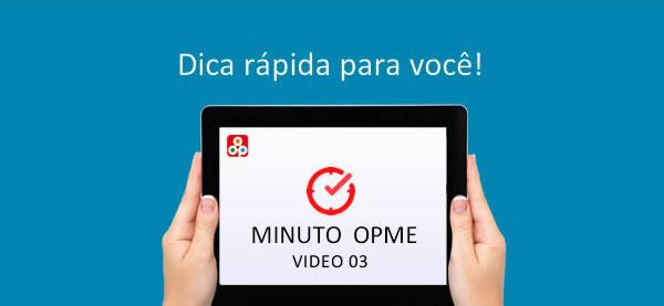 Conheça os recursos do portal.anvisa.gov.br