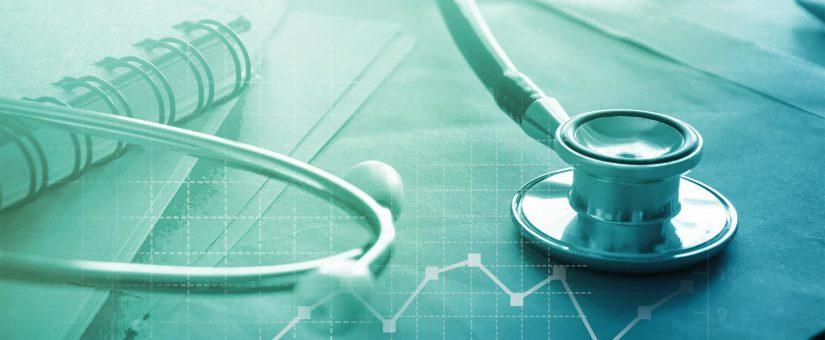 A gestão de custos em uma operadora de saúde