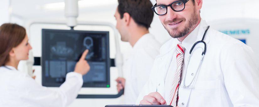 3 tendências tecnológicas para o mercado da saúde