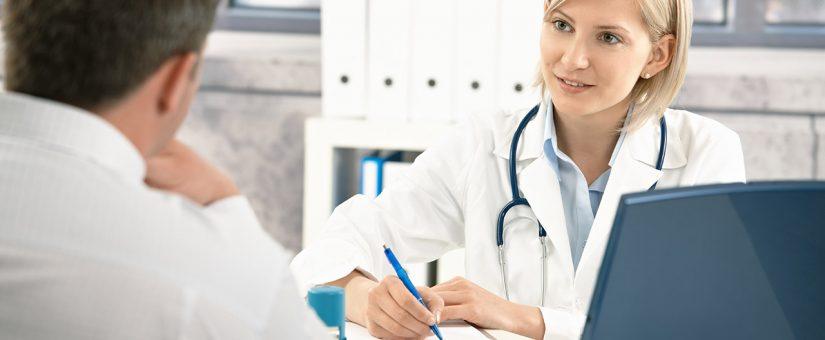 A importância da gestão nas operadoras de saúde para a redução de custos