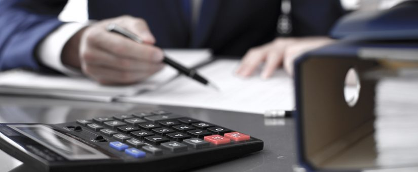 Estratégias para uma auditoria eficaz em OPME