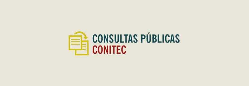 Entenda o que são Protocolos Clínicos e Diretrizes Terapêuticas (PCDT) e participe das consultas públicas da CONITEC